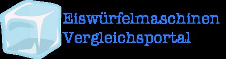 Eiswürfel mit Text Eiswürfelmaschine Vergleichsportal
