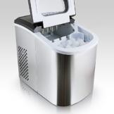 MS-Point Eiswürfelmaschine